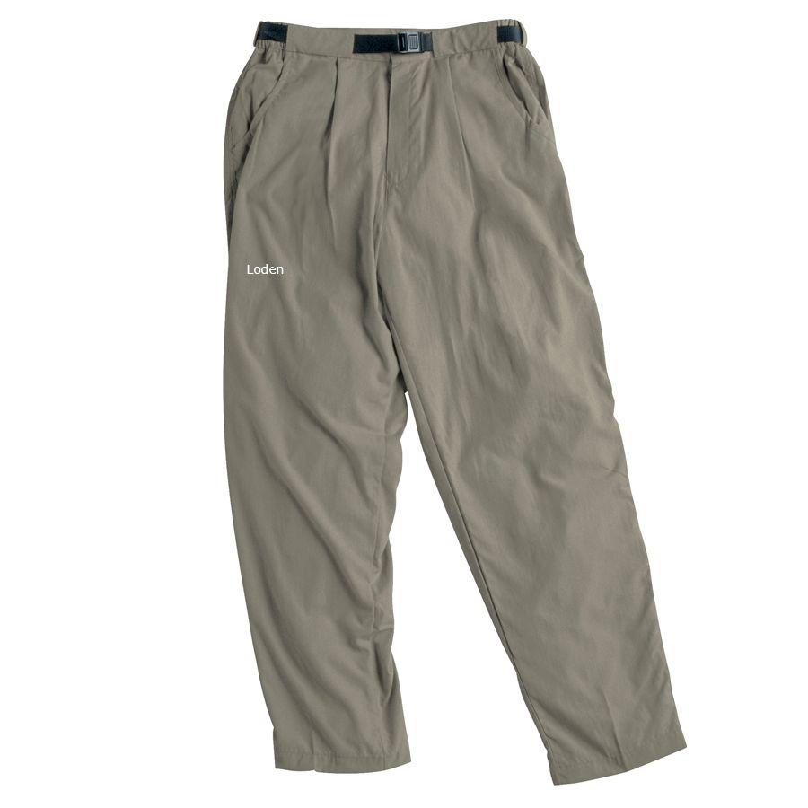 Men S Quick Drying Lightweight Travel Pants Adventure