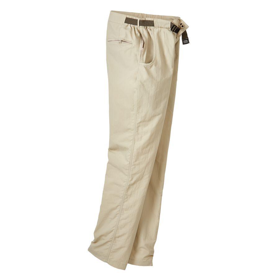 db430bbd06abd6 Men's Quick Drying, Lightweight Travel Pants | Adventure Travel ...