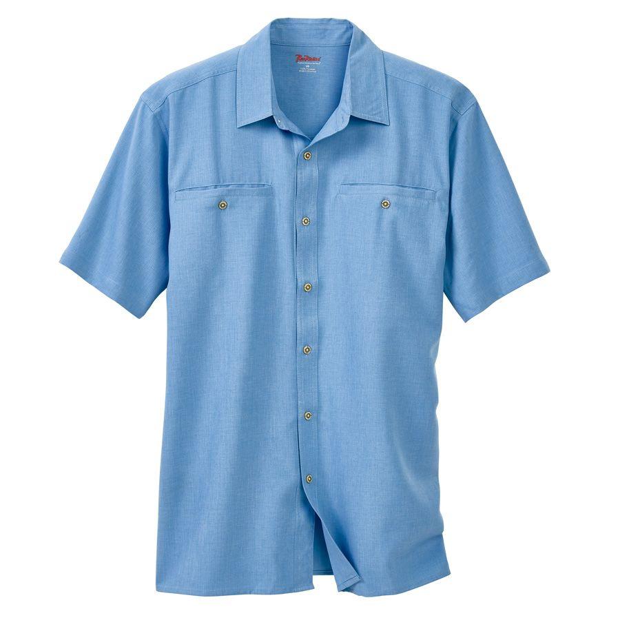 f499707a Men's Sale Outlet - Tops/Shirts | RailRiders