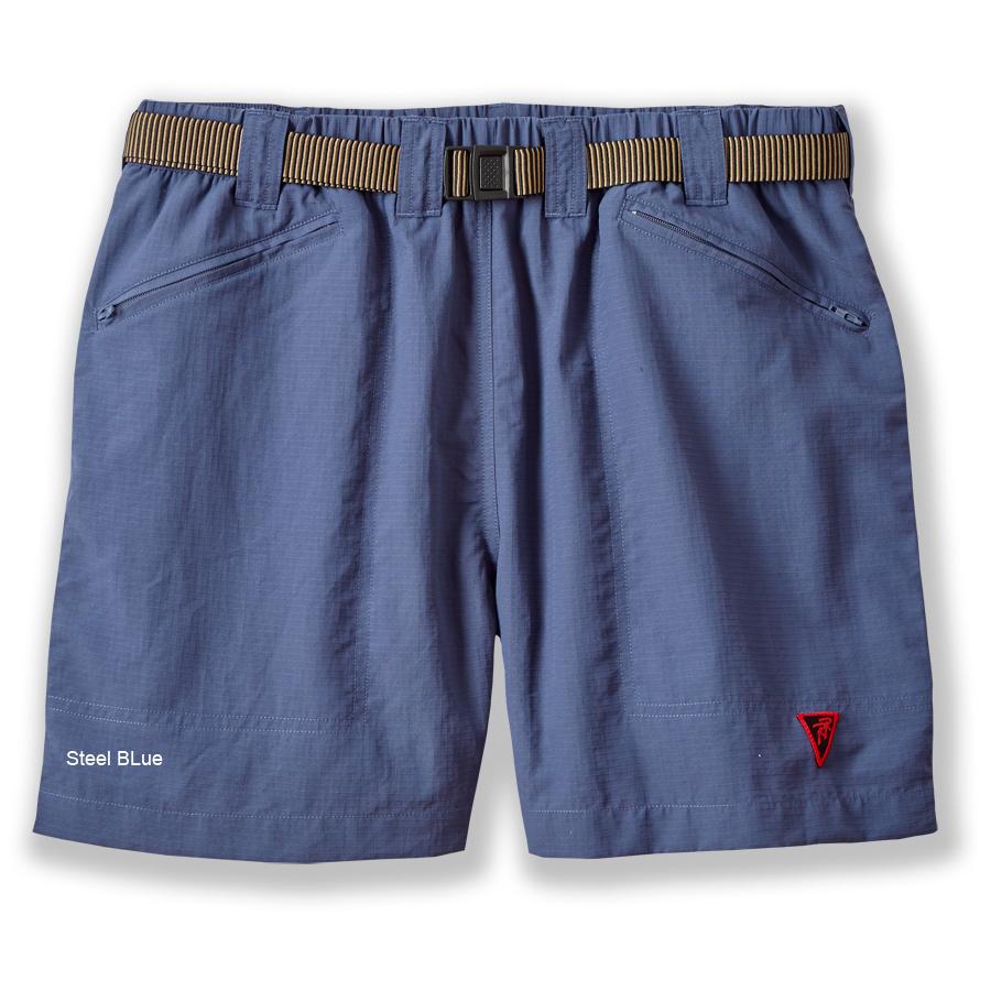 Men's Quick Dry Shorts | Lightweight Shorts | RailRiders