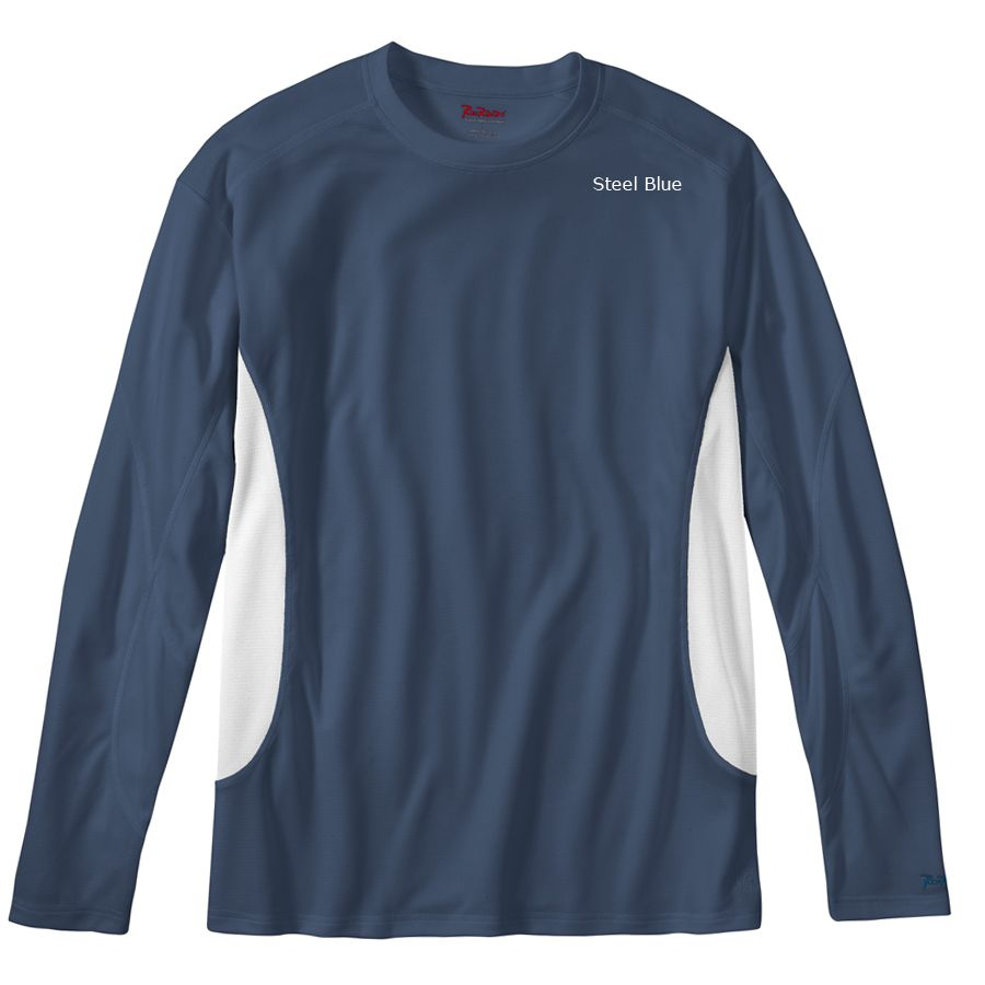 92c7092bbe49 Men s Sun-Guard Shirt