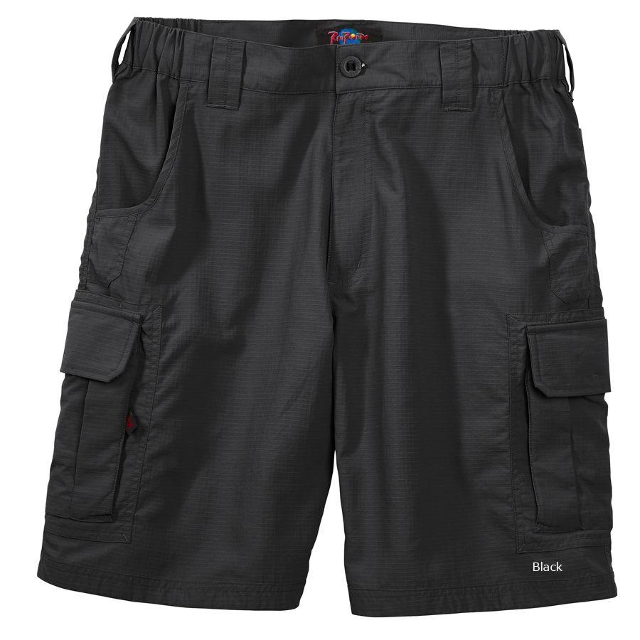 Men S Nylon Cargo Shorts Quick Dry Cargo Shorts