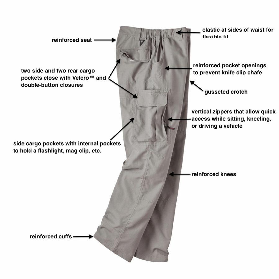 Men S Ultralight Cargo Pants Hiking Amp Travel Pant For Men Versatac Ultralight Pant Railriders