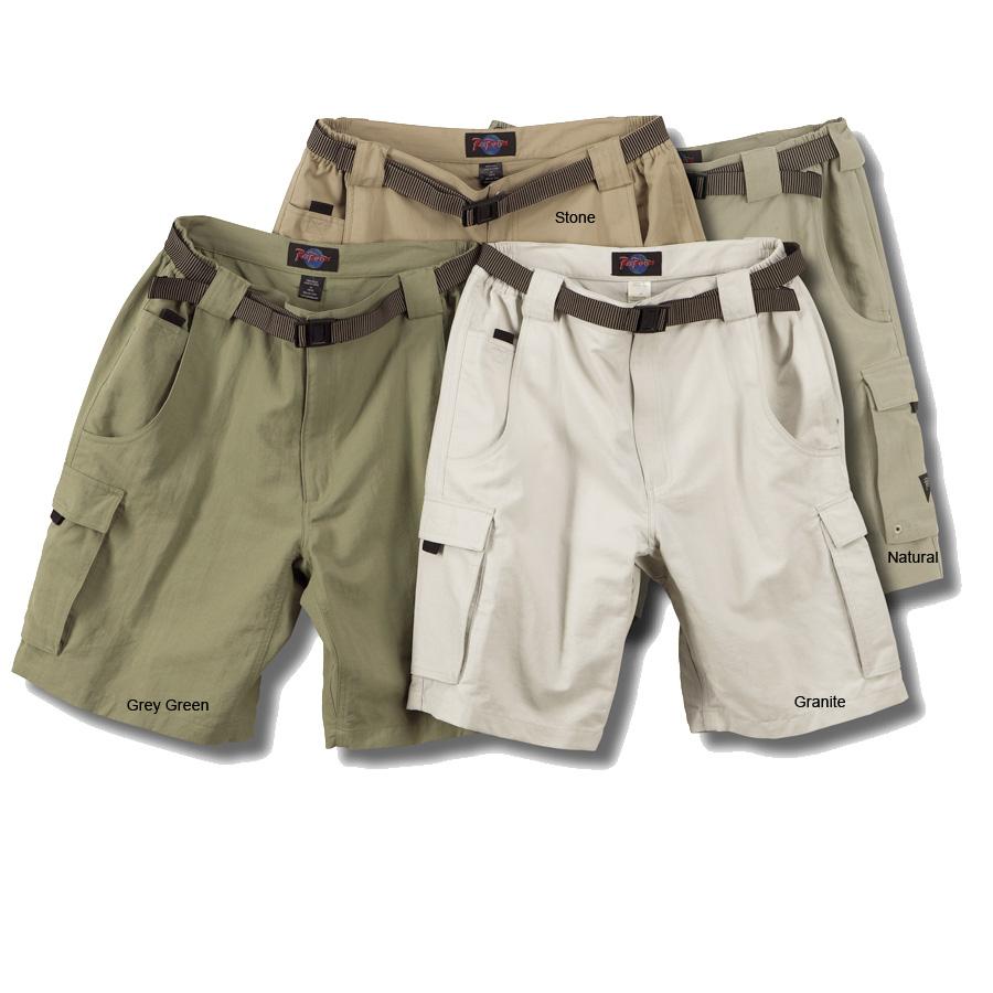 Men's Jammin' Shorts