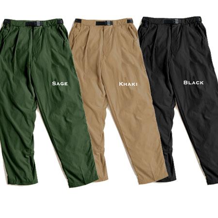 Men S Quick Drying Lightweight Travel Pants Adventure Travel Khaki Pant Railriders