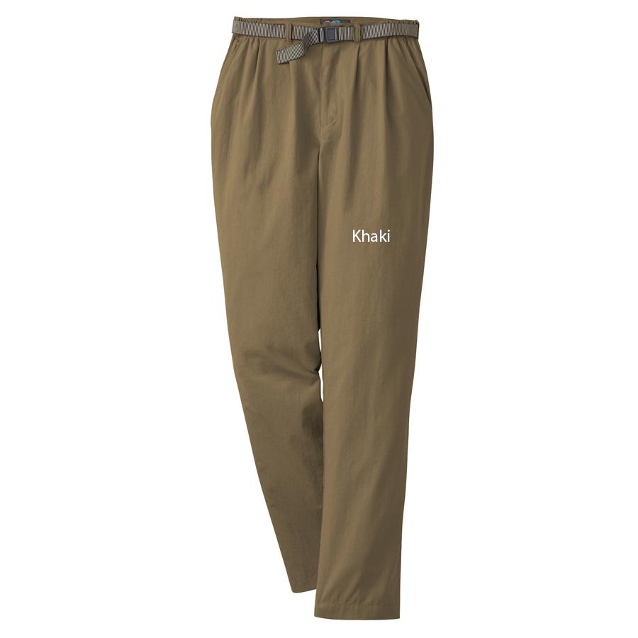 Khaki Women S Pants For Travel Packable Women S Adventure Khaki Pants Railriders