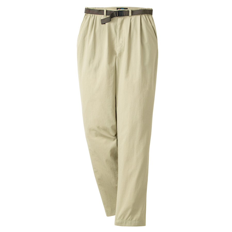 Luxury Canali Dress Pants In Brown For Men Khaki  Lyst