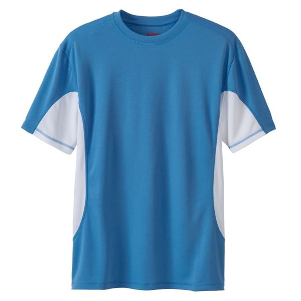 Men's Adrenaline T
