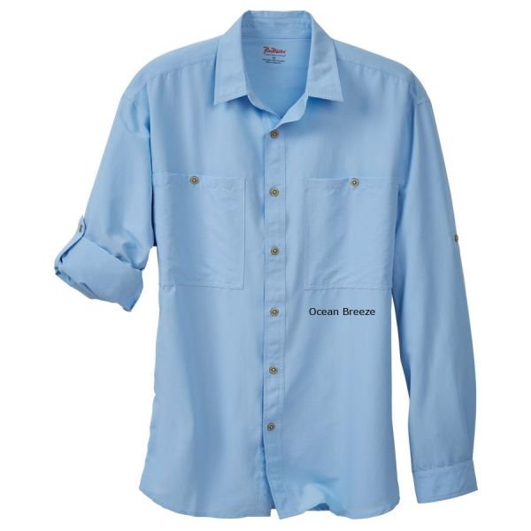 Men's New Explorer Shirt