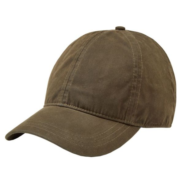 Bear Creek Ball Cap
