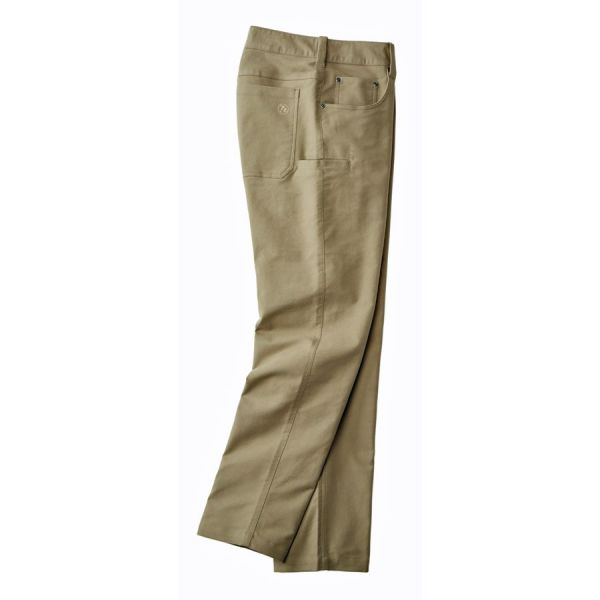 Great Plains Field Pants