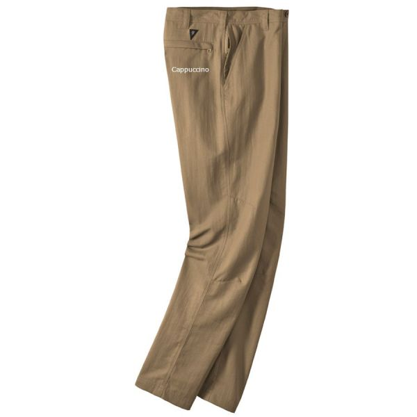 Men's Backcountry Khakis