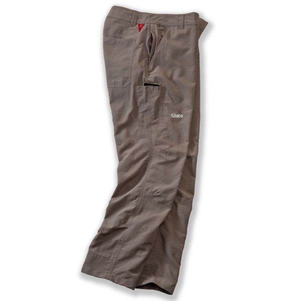 Men's Cool Khakis