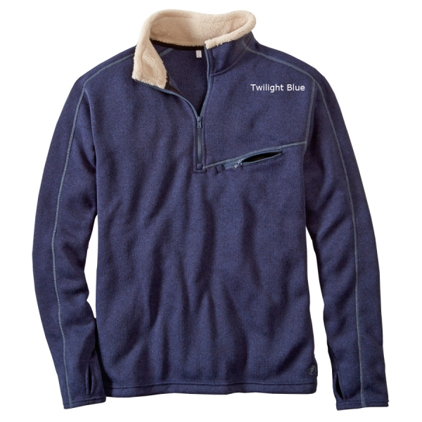 Men's Eiger Top