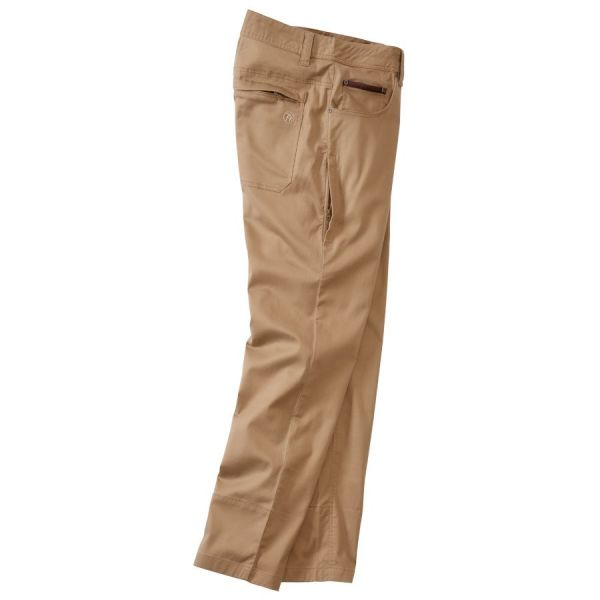 Men's Teton Mountain Pants