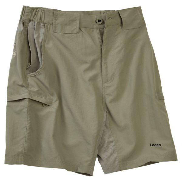 Men's Tradewinds Shorts