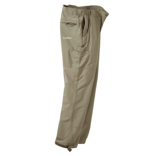 Men's Tradewind Pants