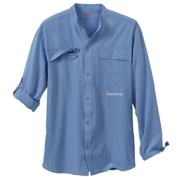 Men's Tradewinds Shirt