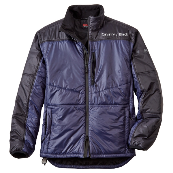 Men's Regulator Jacket