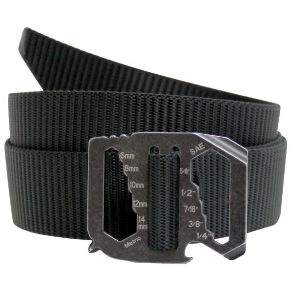 Men's Kool Tool Belt™