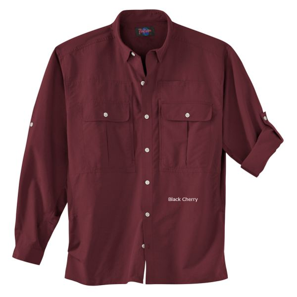 Men's Versatac Light Shirt