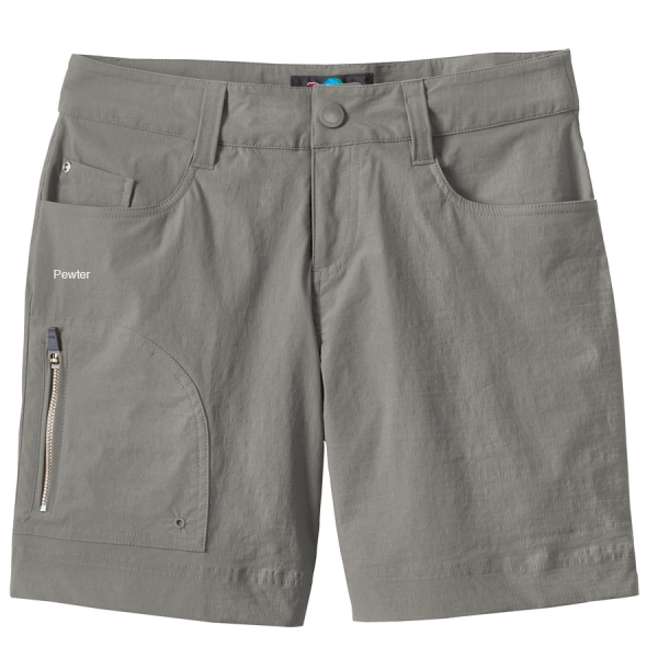 Women's Ridgeline Shorts