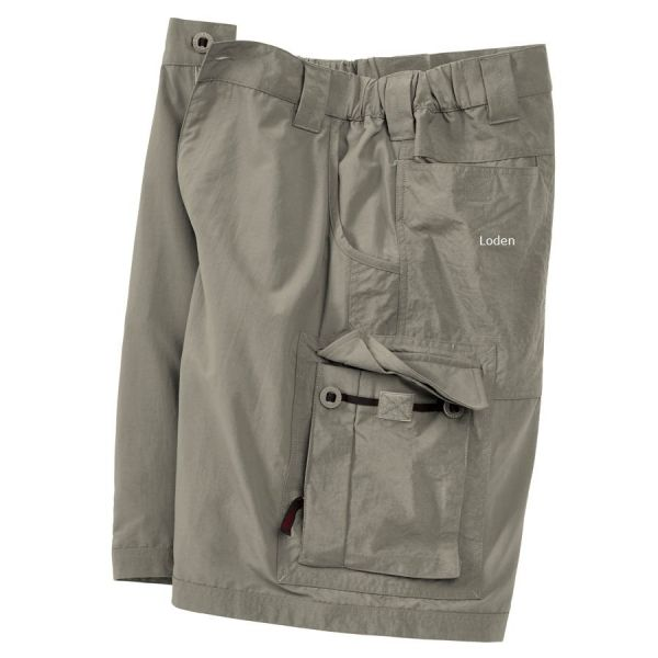 Men's Versatac Light Shorts