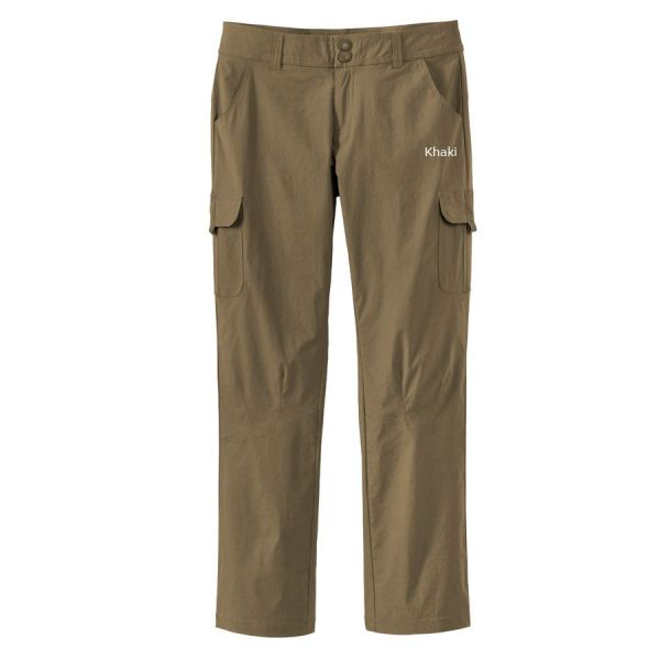Women's Trail Gear Pants