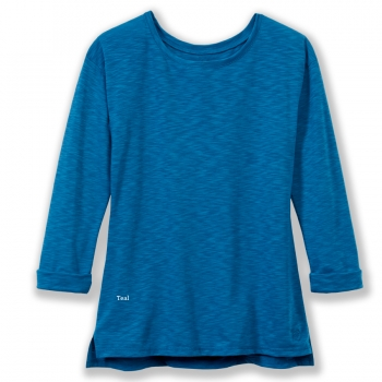 Women's Brittany Top