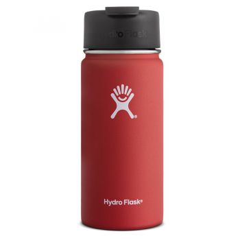 Hydroflask 16oz Coffee Thermos
