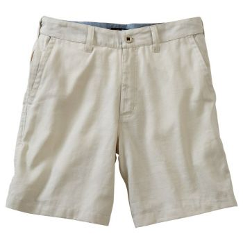 Surfside Shorts