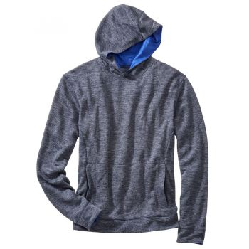 High Altitude Hoody
