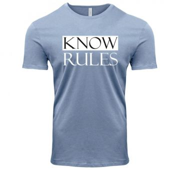 KNOW-RULES