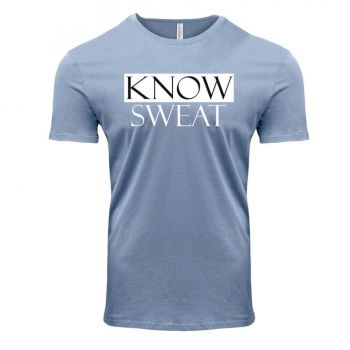 KNOW-SWEAT
