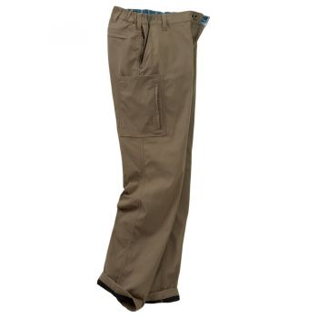 Men's Lined Labrador Pants