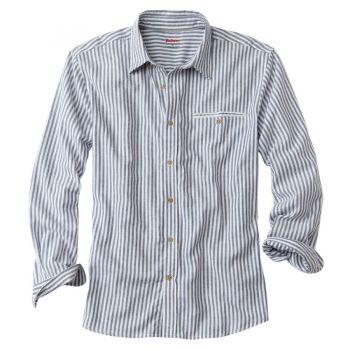 Marrakesh Express Shirt