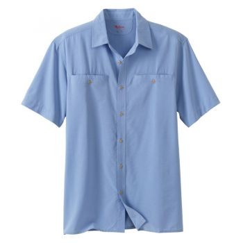 Fairwinds Short Sleeve