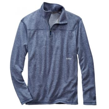 Men's Glacier Bay Pullover