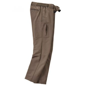 Men's Jammin Pants