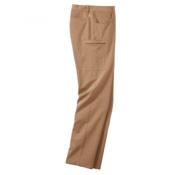 0e73a138aa3c06 Men's Hiking Pants   Outdoor Pants   RailRiders