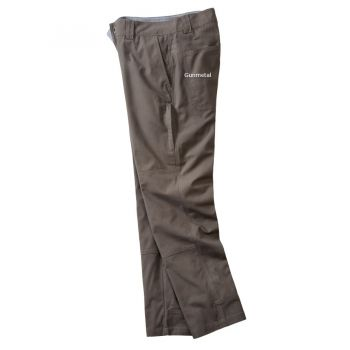 Men's Kodiak Khakis