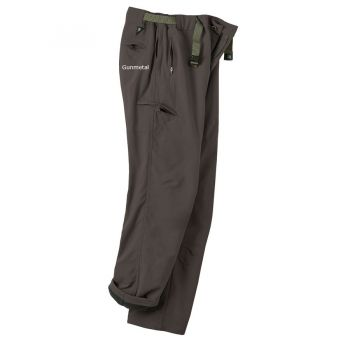 Men's Lined Kodiak Pants