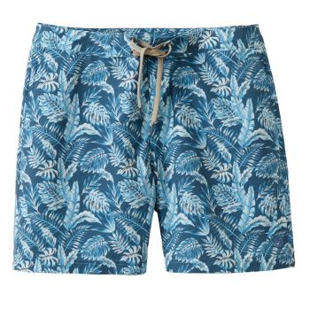 Baja Board Shorts