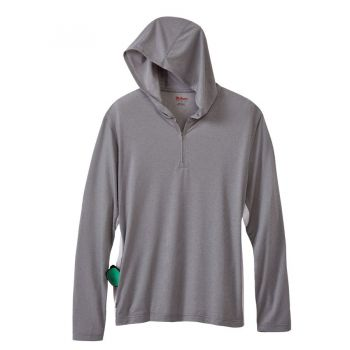 58be48d7a9 Sun Protection Clothing For Men