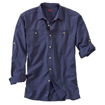Men's Wayfarer Shirt