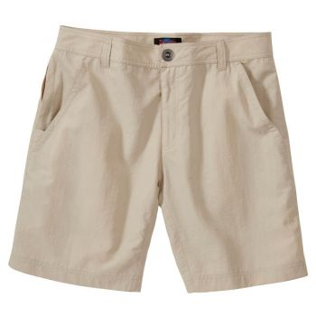 Men's Wayfarer Shorts