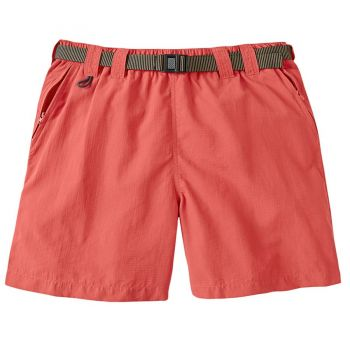 Badwater Shorts 2.0