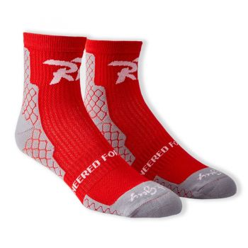 Men's Journeyman Socks