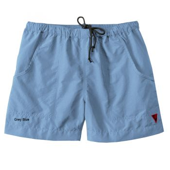 Men's Too Tough Trunks