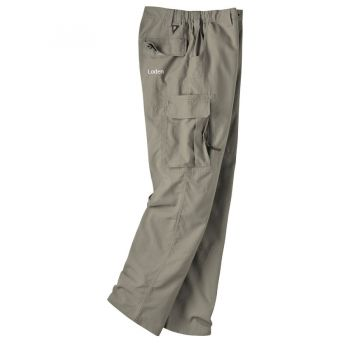 Men's VersaTac Ultra-Light Pants